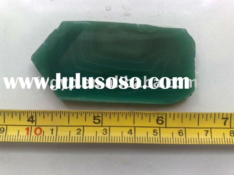 Raw Jade Stones http://www.lulusoso.com/products/Raw-Jade-Rock.html