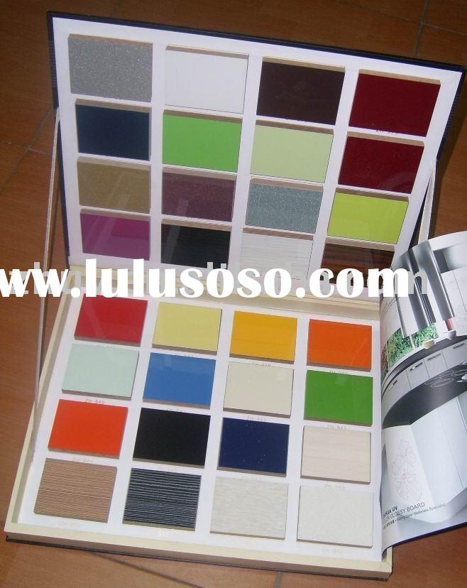 kitchen cabinet material kitchen cabinet material manufacturers in lulusosocom page 1 - Kitchen Cabinet Material