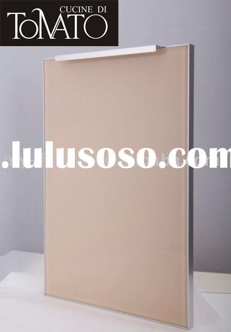 Kitchen Cabinet Doors: HUGE selection of quality cabinet doors!