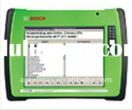 kts 670 for Bosch diagnostic tool one year warranty