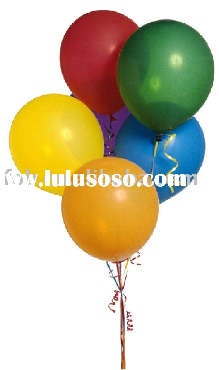 balloons latex, balloons latex Manufacturers in LuLuSoSo.com - page 1