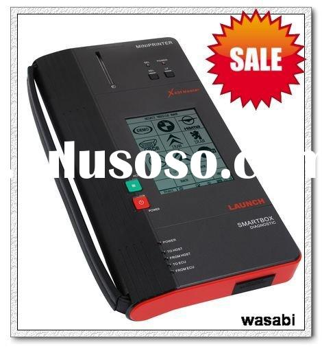 launch Master x431 auto test/ car diagnostic tool