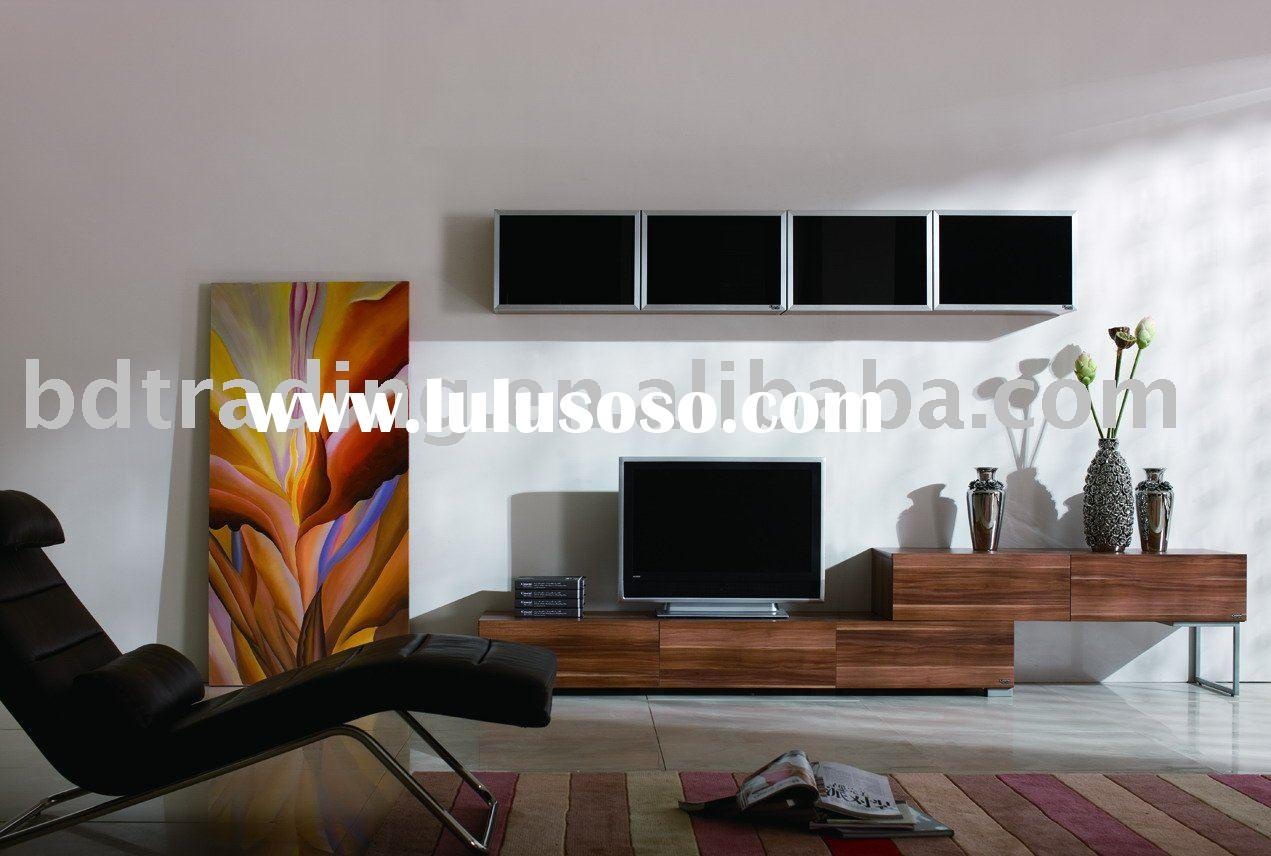 Living room tv stand living room tv stand manufacturers for Interior tv stand designs