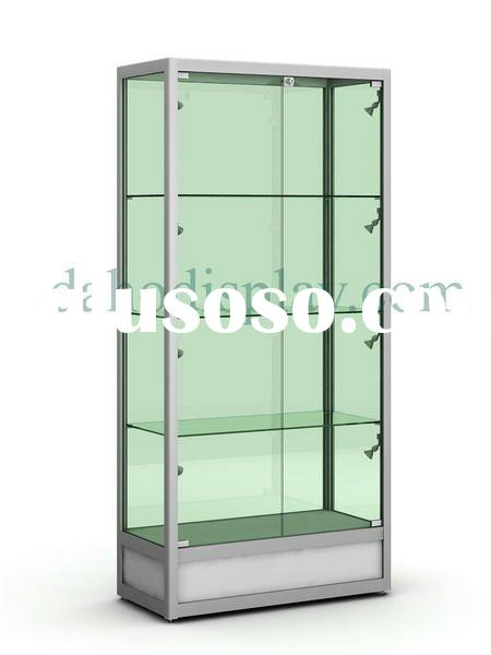 glass cabinet for sale 3
