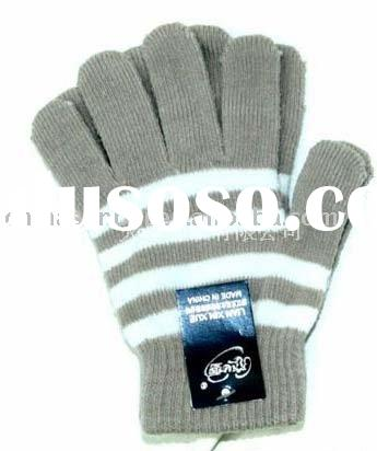 IMAGE(http://www.lulusoso.com/upload/20120305/magic_knit_stretch_gloves.jpg)