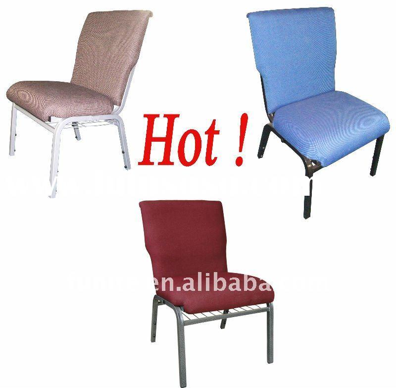 Cheap Kitchen Chair Cushions