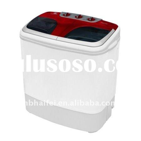 mini washing machine, XPB22-09S