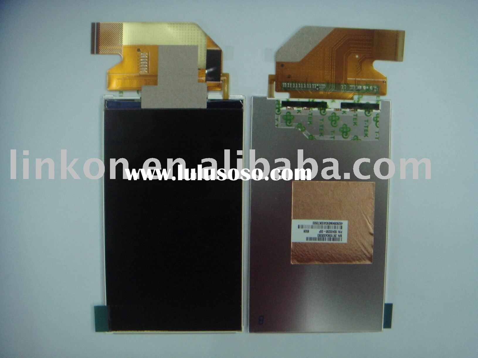mobile phone spare parts for HTC HD2