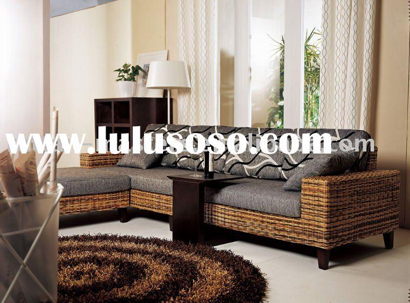 modern fashion Living room sofa set/home furniture