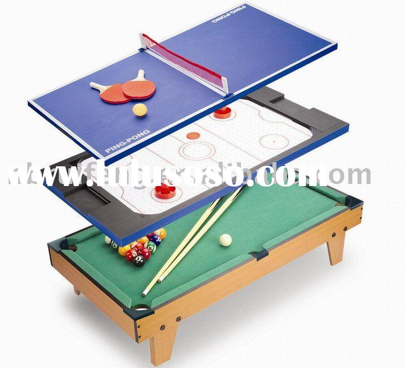 Sportcraft Billiard Table multi_game_table_mini_billiard_table_mini.jpg