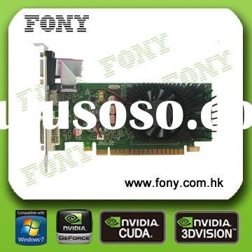 nvidia graphic card pci-e geforce 512MB GT440