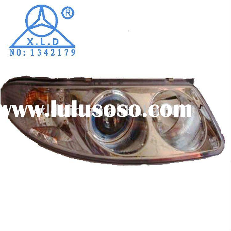 oem buick regal headlight assembly(2011 hot sell )