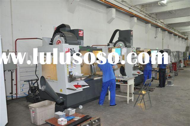 Brilliant Total Shop Woodworking Machine Replacement Parts Total Shop