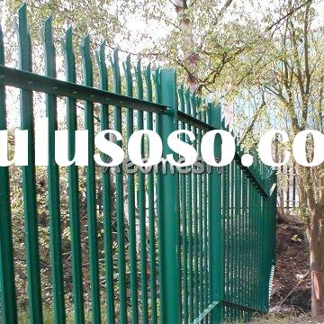 decorative fences and gates decorative fences and gates manufacturers in page 1. Black Bedroom Furniture Sets. Home Design Ideas