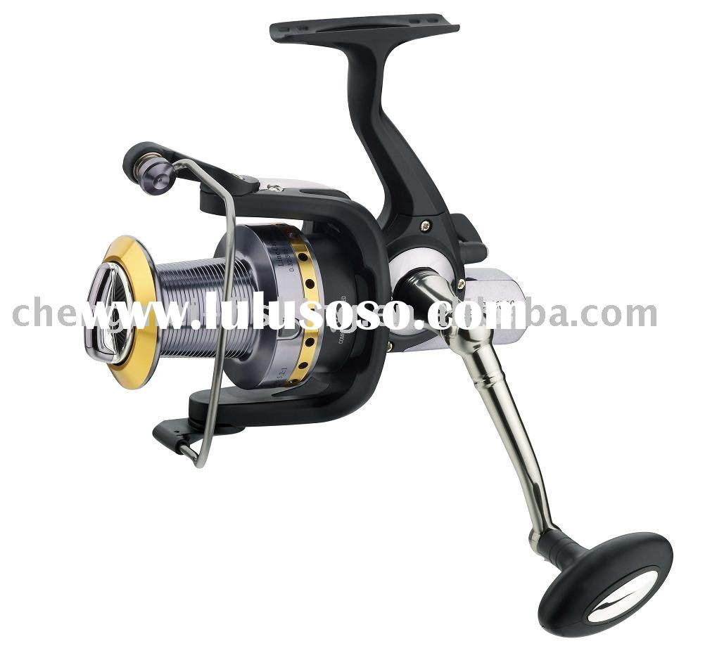 Surf fishing reel surf fishing reel manufacturers in for Surf fishing reels