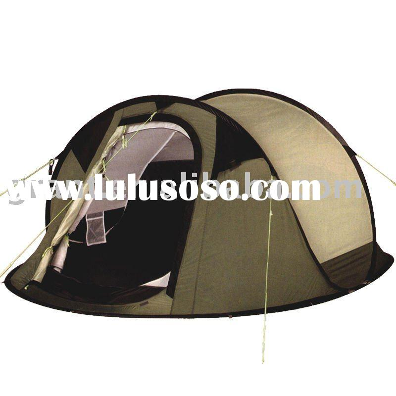 pop up tent/folding tent/roof awnings/automatic tent/camping store/camping tents equipment/up tents/