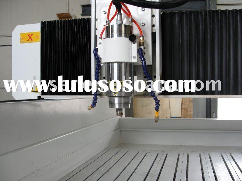 portable woodworking cnc router, CNC engraving machine,CNC equipment,metal engraving machine