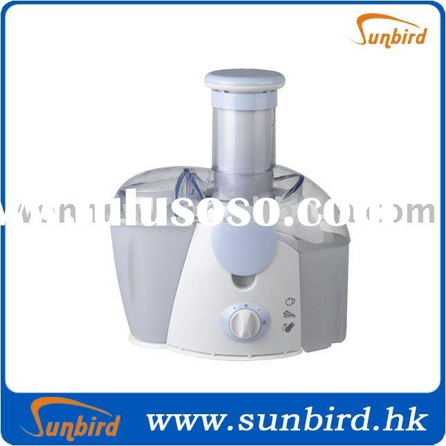 power juicer SB-JC06