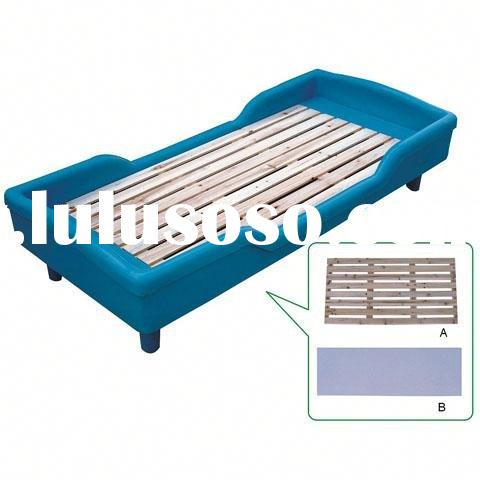 Craigslist Kids Beds Craigslist Kids Beds Manufacturers In Lulusoso Com Page 1