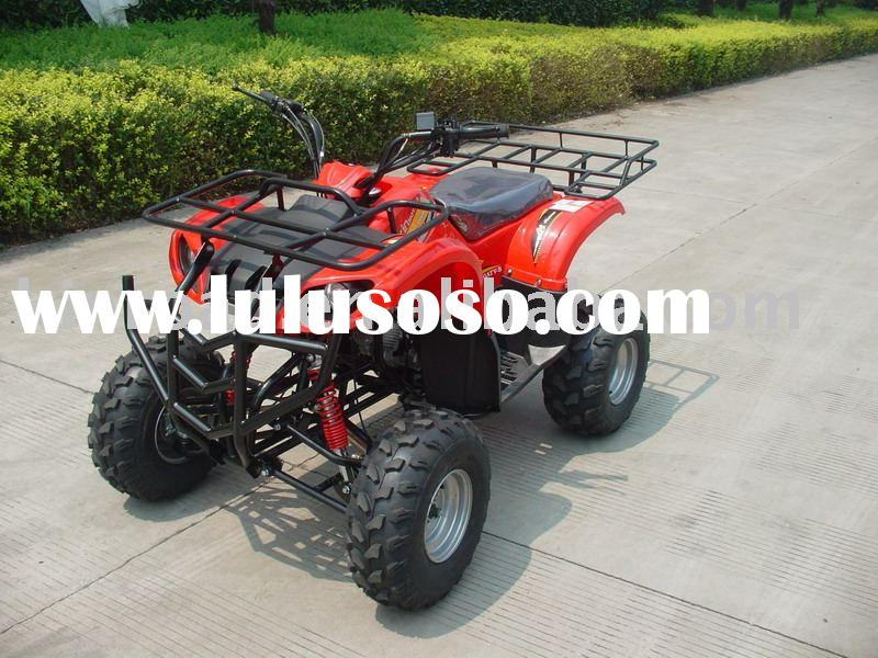quad(150cc atv/sports atv)
