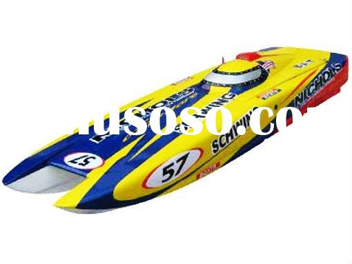 rc boat/rc model/rc nitro toy Winged Victory 860 NP-18 AHY000023
