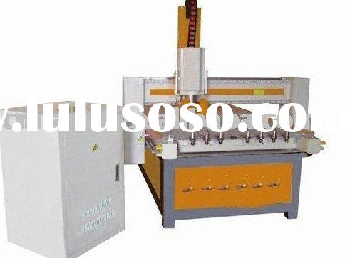 sell cnc router engraving machine( wood .plywood foam arylic)