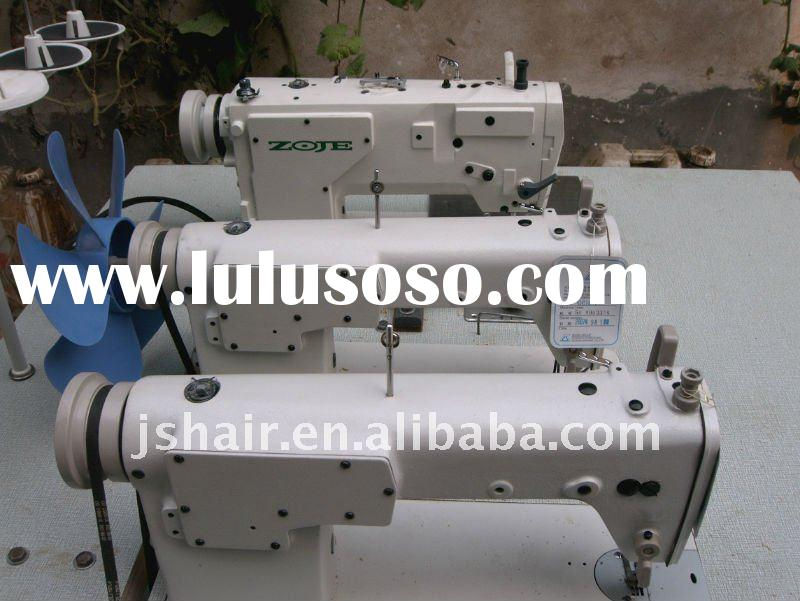 sewing machine/singer industrial sewing machine