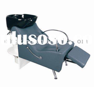 shampoo chair BX-625B(beauty equipment &salon furniture&shampoo bed&washing unit)