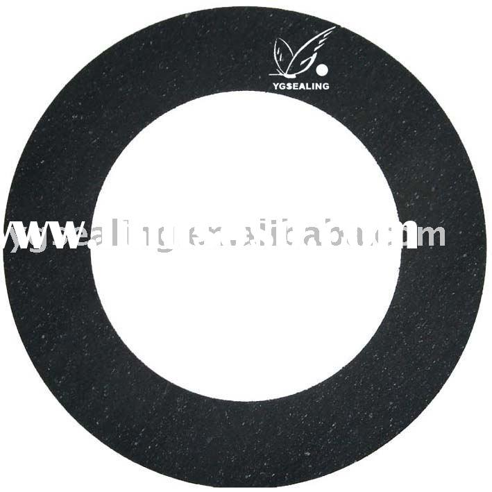 silicone o ring(rubber mold ring,o king kit)