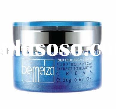 skin whitening cream for men