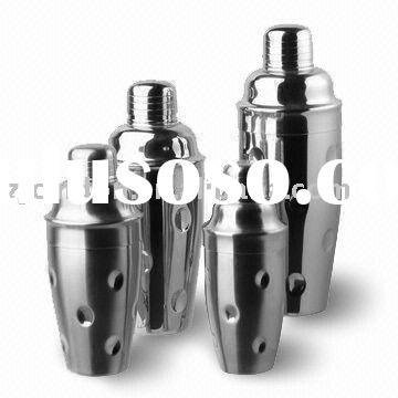 stainless steel industrial paint shaker