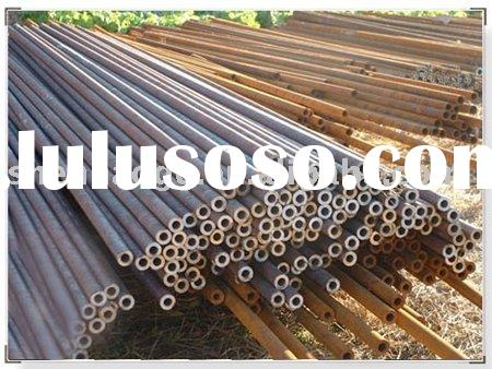steel pipe, metal building materials, construction machinery parts,
