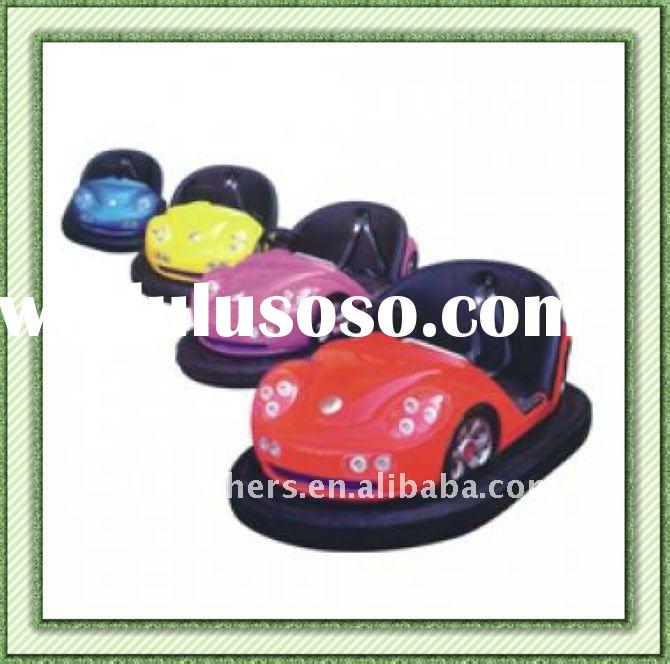 theme parks for toddlers bumper car simply dodgems