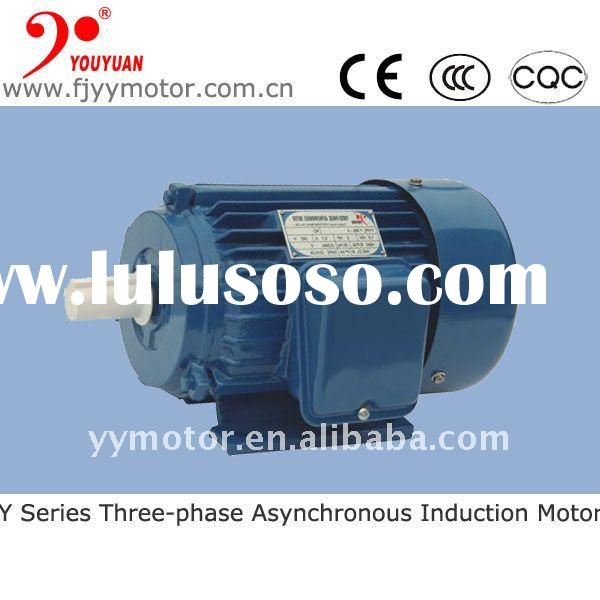 Submersible Pump Motor Submersible Pump Motor