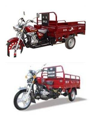 three wheelers,motorized tricycle,3 wheel motorcycle parts