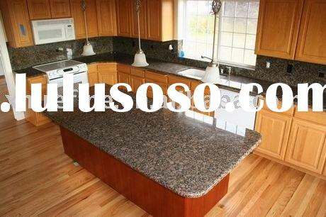 tropical brown countertops,granite countertops,kitchen countertops,vanity tops,bathroom tops,bar top