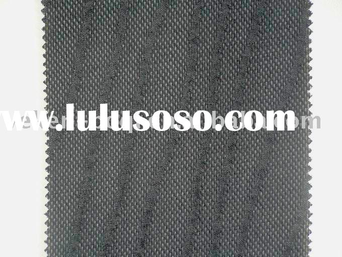 car upholstery fabric protection