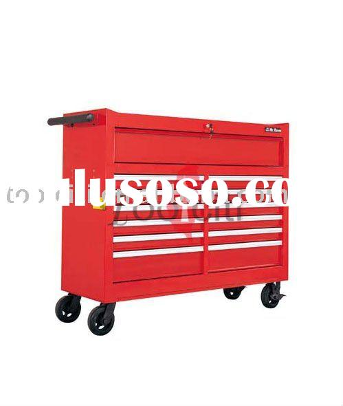 Image Result For Us General  Drawer Tool Box
