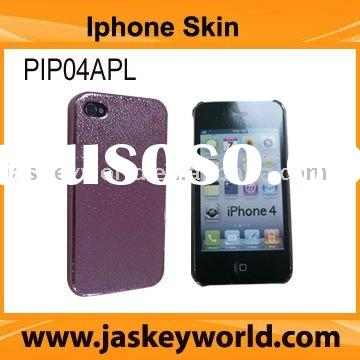used glass display cases , skin for iphone 4G