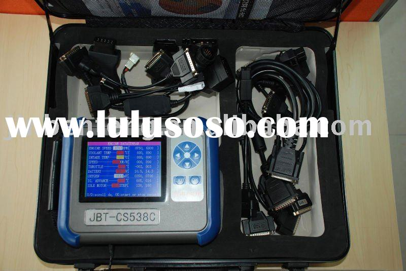 Tools vehicle tools vehicle manufacturers in for Motor vehicle diagnostic machine