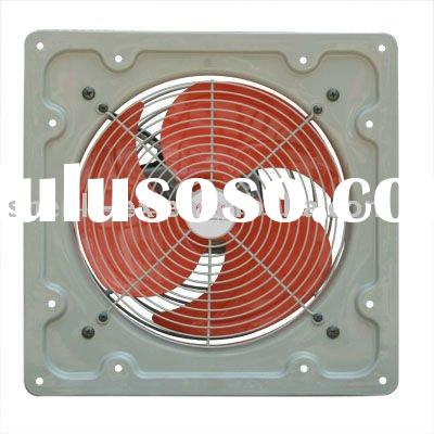 nutone exhaust fan cover, nutone exhaust fan cover Manufacturers ...