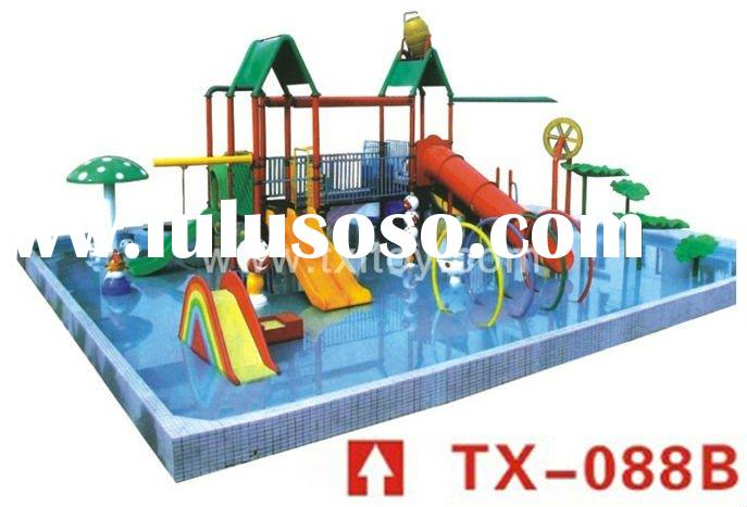 Swimming Pool Equipment Water Swimming Pool Equipment