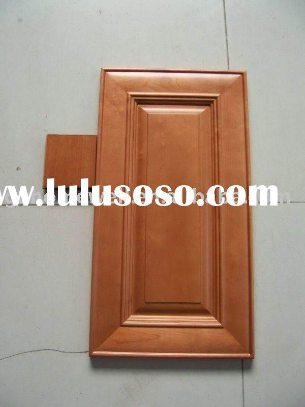 Wholesale kitchen supply kitchen cabinets party for Cheap kitchen cabinet door ideas