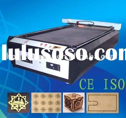 wood working laser cutting/engraving/cutter/engraver machine