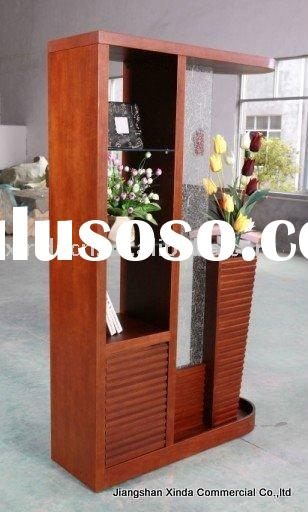 living room partition designs, living room partition designs ...