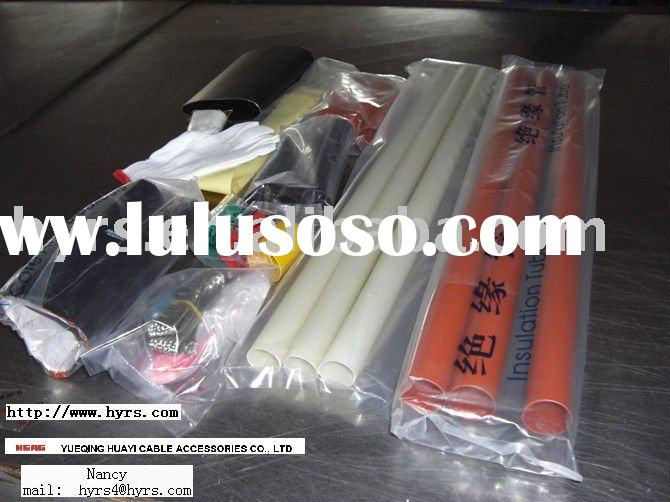 10KV heat shrink PILC cable splice kit