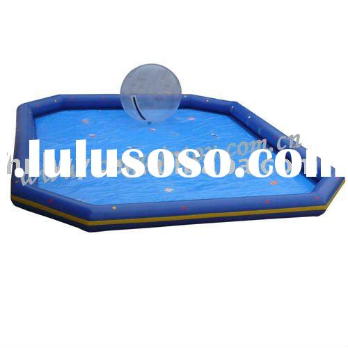 2011 hot sale intex pools Intex Pools For Sale