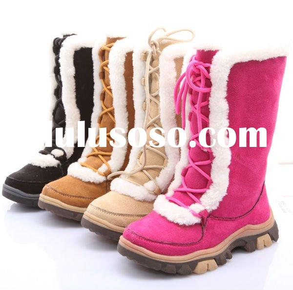 Kids Winter Boots Target | Planetary Skin Institute