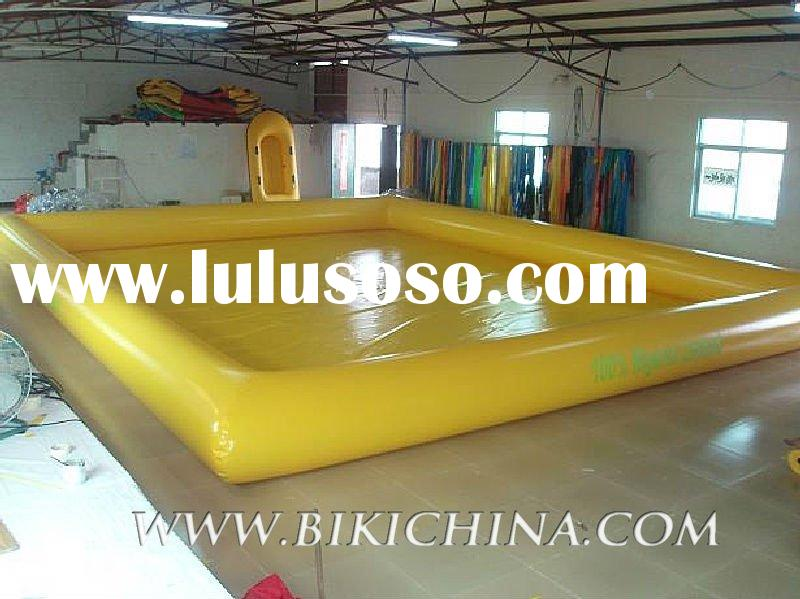 Pools above ground pools above ground manufacturers in for Above ground swimming pool manufacturers