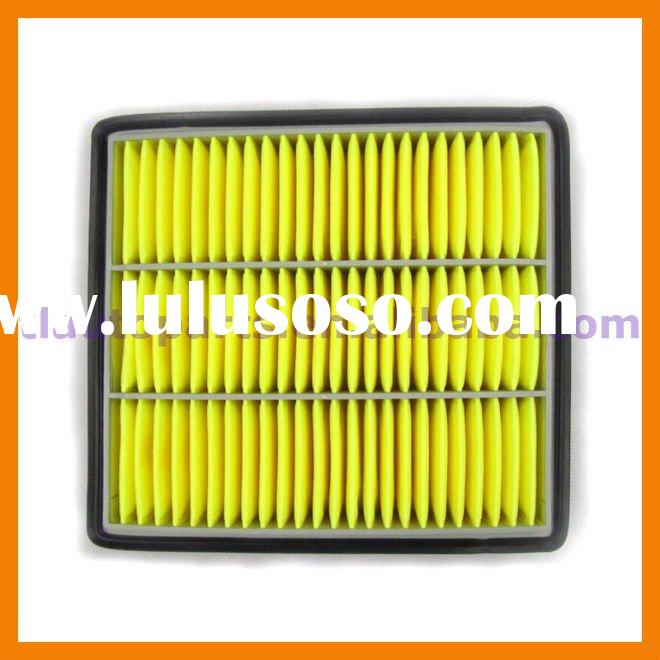 Air Cleaner Element Air Filter For Mitsubishi Pajero V23 V43 V25 V45 MD620837 MR571473